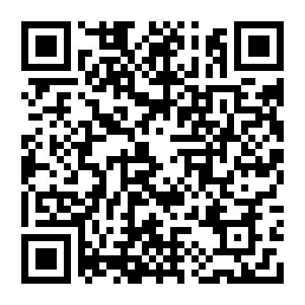 使用微信二维码扫描登录平台
