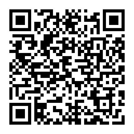 日本名古屋-「优小房·NO.203」メゾン・ド・サピット