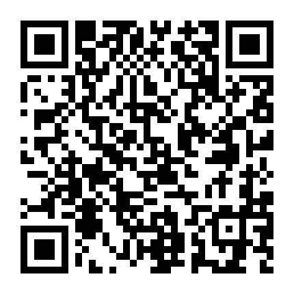 日本大阪市-【总价约59万元人民币!大阪浪速区难波徒步圈收益公寓!!!】
