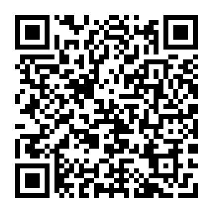 英国利物浦-Natex学生亚博——亚博网