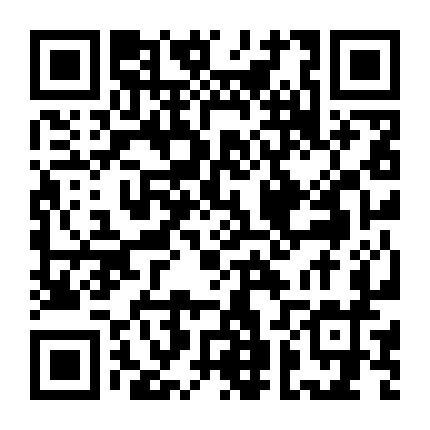 澳大利亚墨尔本-墨尔本CBD奢华典范•地标公寓Paragon