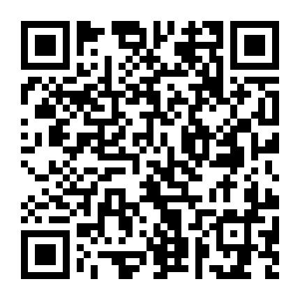 泰国曼谷-Siamese Exclusive Ratchada