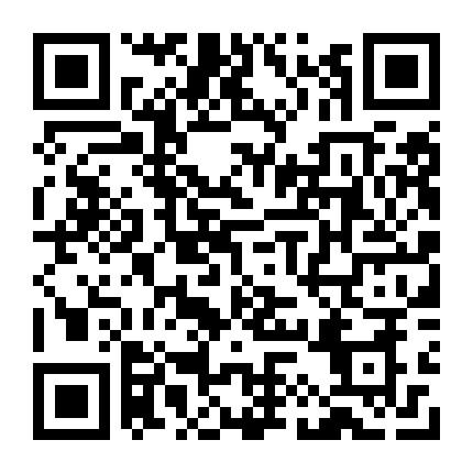 日本东京-「东京投资公寓」ライオンズマンション西が丘南