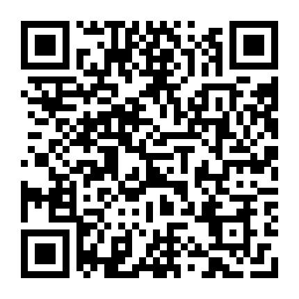 泰国曼谷-Groove Ratchada - Rama 9  新春巨献折扣!