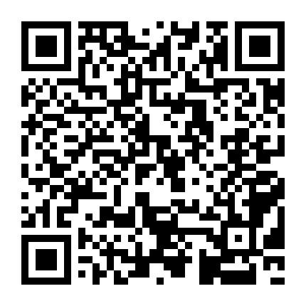 武圣传奇Online二维码