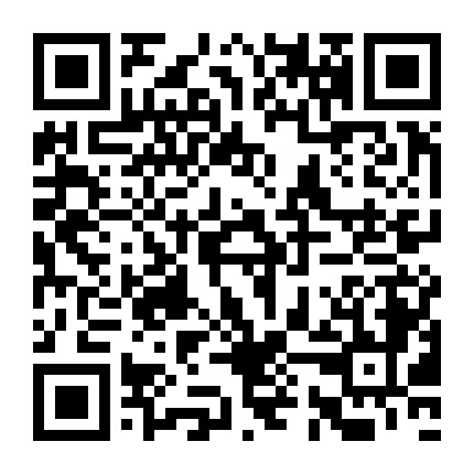 smt工程师招聘_SMT工程师-福建锐翰光电科技有限公司-SMT人才网
