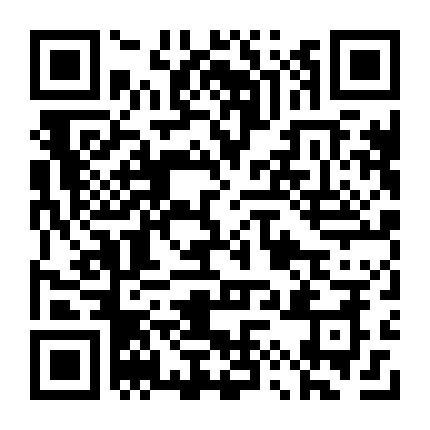 微信扫一扫 关注LuZn洛真(聚依优品)新款
