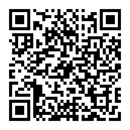 日本八王子市-「优小房NO.238」エトワール明神町