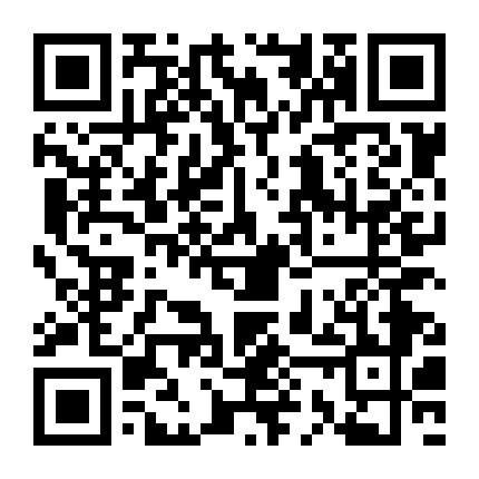 [叶子的风格]F调带主旋律体育投注365网站_365体育投注账号被封_365体育周五提款