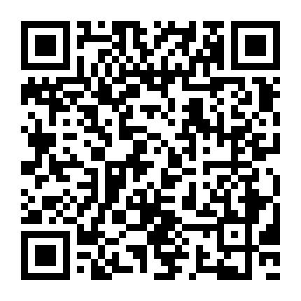 【途 中】-原版免费附歌词