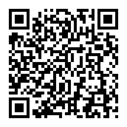 日本仙台市-「优小房NO.136/144」セントヒルズ仙台