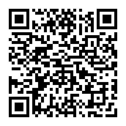 蜀山世界二维码