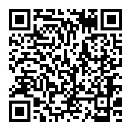 日本东京-「东京投资公寓」メゾン·ド·コンセール