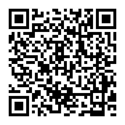 日本大阪-日本大阪本町CBD官网—亚博娱乐app官网