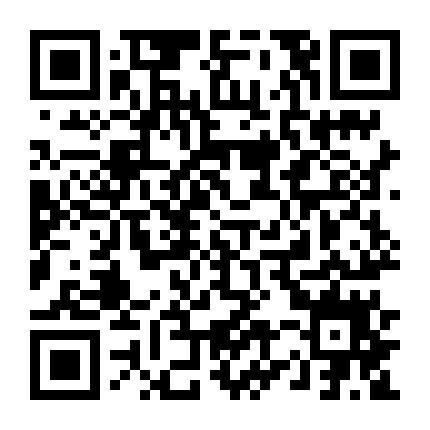 日本神户-神户東雲通1丁目  高级人气单身公寓