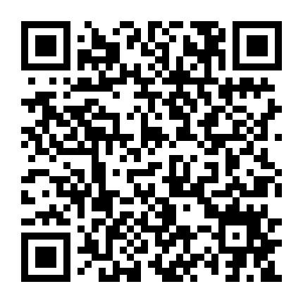 日本大阪-【大阪单身公寓】オルフェアV番館