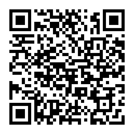 smt工程师招聘_PE工程师-深圳市合镁电子有限公司-SMT人才网