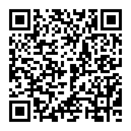 使用微信二維碼掃描登錄平台