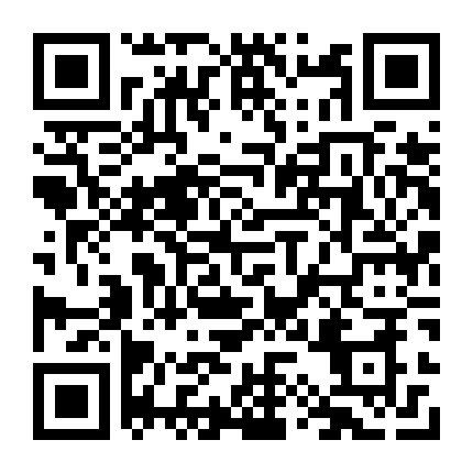 日本大阪-日本大阪民宿情报 距离难波4km