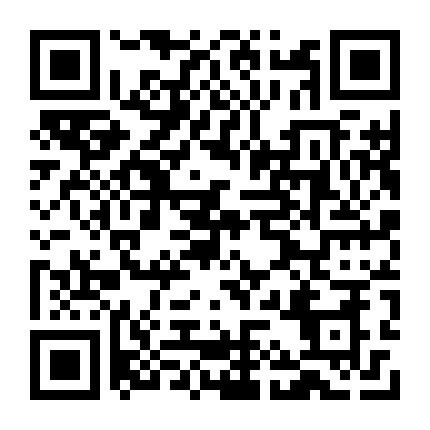 日本名古屋-「优小房·NO.190」メゾン・ド・イマージュ