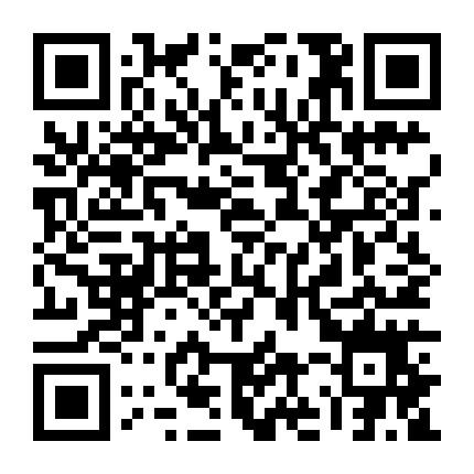 日本阪南市-「优墅·院子系列」NO.13-阪南舞3丁目海景别墅