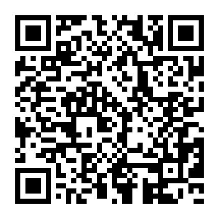 请刷新页面,重新加载微信授权码!