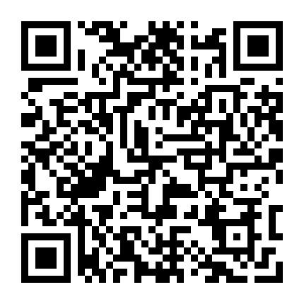日本大阪-「大阪投资公寓」メゾンドスマーユ