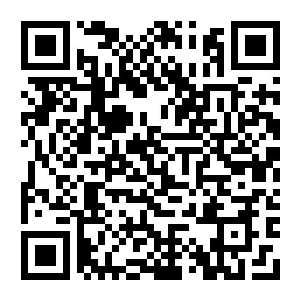 奥门金沙4066手机版
