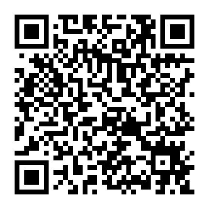 泰国曼谷-The Base SUKHUMVIT 50 (特价优惠)