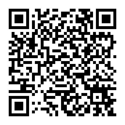 AOA - MOYA体育投注365网站_365体育投注账号被封_365体育周五提款