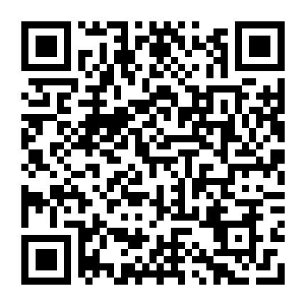 日本大阪-「优墅」NO.38-难波南投资自住两用别墅