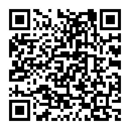 微信扫一扫,关注武汉市武昌区新桥幼儿园小助手