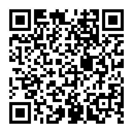 微信�吣�描分享本文到朋友圈