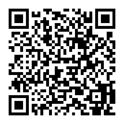 日本-【大阪单身公寓】アドバンス上町台プレジール
