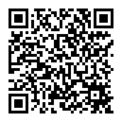 5hk.com金沙登入
