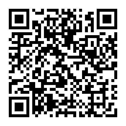 微信扫码登录/注册