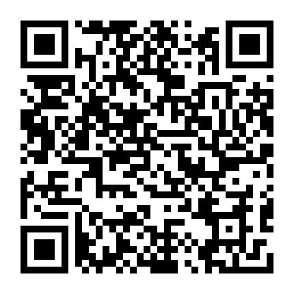 ~求合租妹纸一枚~ 房租700 近宝岗大道地铁站 !