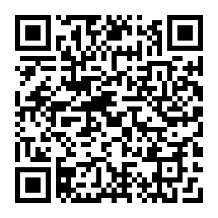 金沙娱乐澳门网址