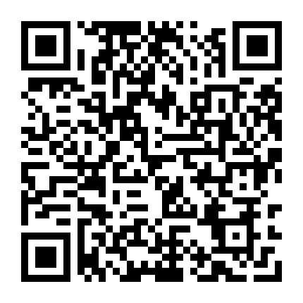 日本大阪-「优小房·NO.188」新大阪コーポビアネーズ·立减59万円