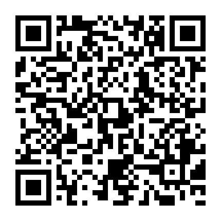 微信�擗�描分享本文到朋友圈