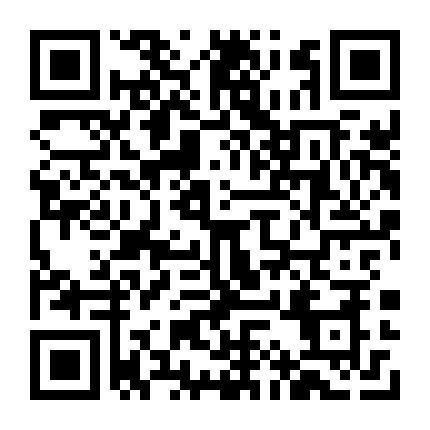 泰国曼谷-素坤逸豪庭轩 Ideo Mobi Eastpoint
