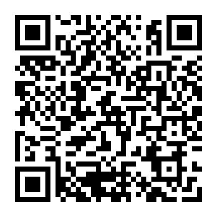 西班牙巴塞罗那-圣安德鲁区慈善机构