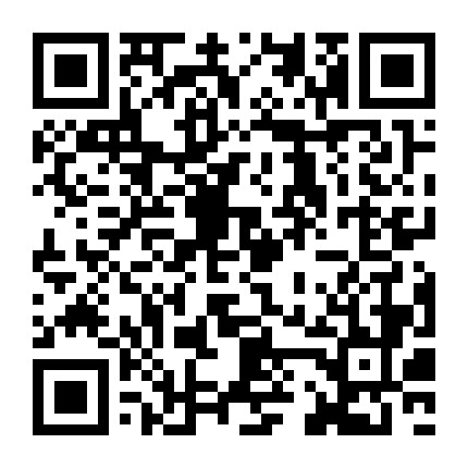 金沙娱乐注册网址