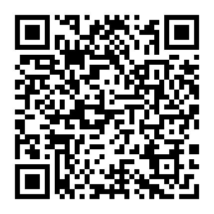 阿联酋迪拜-侯爵公馆(市中心低总价)
