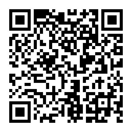 [合租、找室友、海珠区] 舒适侧卧 950/月