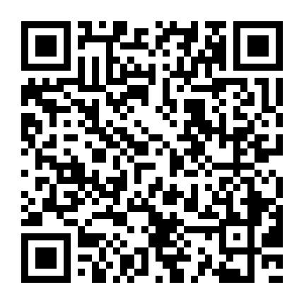 黄土高坡DJ  A调串烧唢呐体育投注365网站_365体育投注账号被封_365体育周五提款