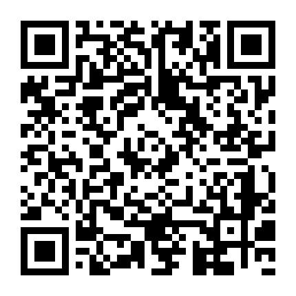 郑州高新区毓贤堂教育培训中心