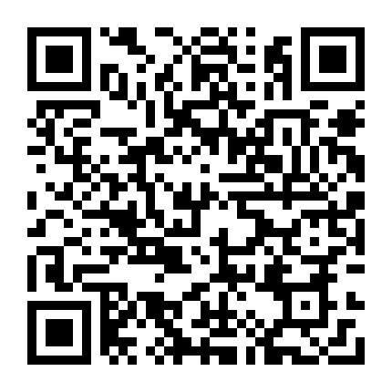 威海出国劳务信息_菏泽恒祥人力资源有限公司 出国劳务招聘信息-出国劳务之家