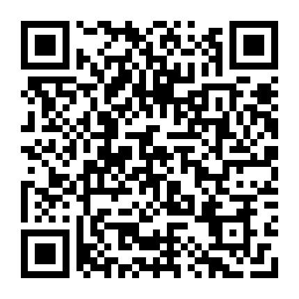 日本京都-距离京都中心的京都车站步行10分钟,投资回报率9.7%