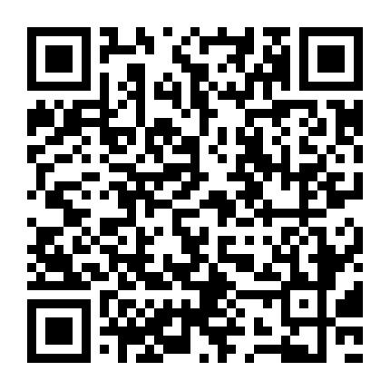 扎西顿珠 - 浏阳河  演出拷贝版  防盗